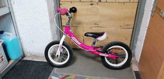 Rowerek biegowy Kross Mini