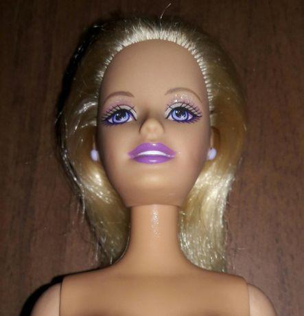 Кукла Барби Mattel.