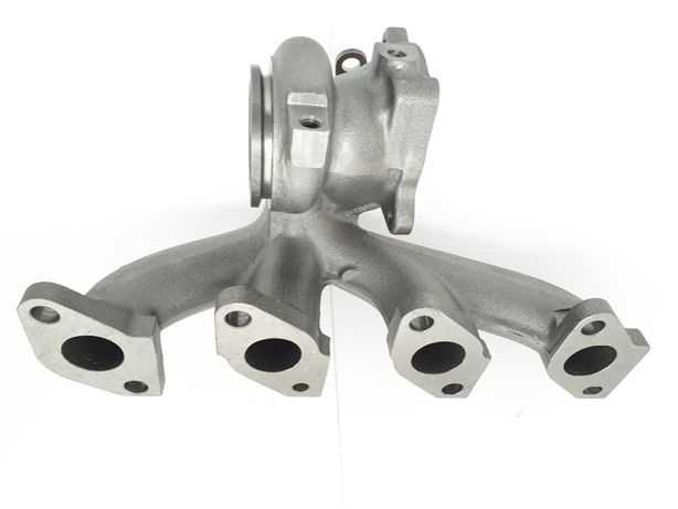 Kolektor Wydechowy Turbosprężarki VW,AUDI,SKODA,SEAT 1.2TSI 03F145701H