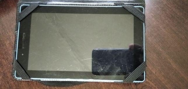 Планшет Lenovo Tab2 A7-30f 16Gb Black с чехлом :)