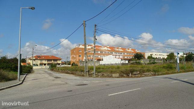 Terreno p/ construção de Moradias na Madalena