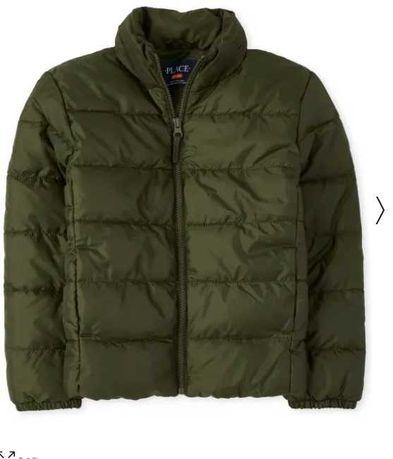 Весенняя куртка. Отличного  качества.