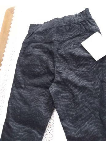Sprzedam nowe spodnie damskie Avon r. 36/38