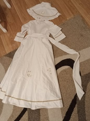 Alba (sukienka komunijna)