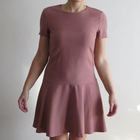 Sukienka STILE BENETTON rozmiar 36/38