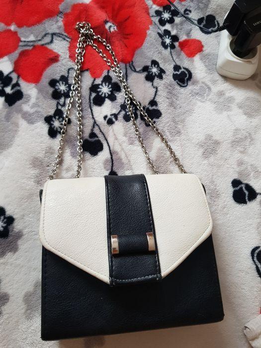 Женская стильная сумка Кропивницкий - изображение 1