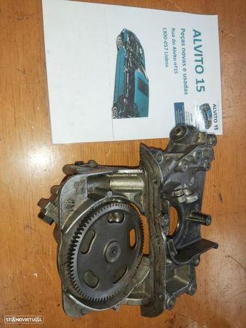 Bomba Oleo Mazda 6  Ref: RF5C