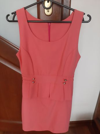 Sukienka damska rozmiar 36 S
