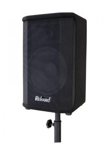 Kolumna pasywna Box Electronics S150 Rehard