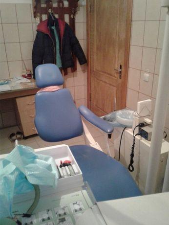 Продам стоматологическую установку Ultra Dent 2000