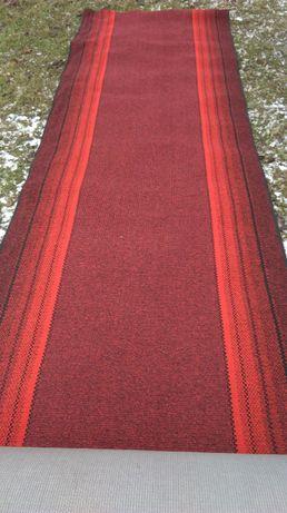 Ślub-chodnik dywan czerwony