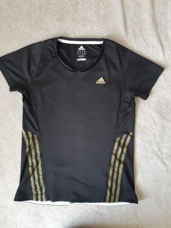 Bluzka Adidas r.M