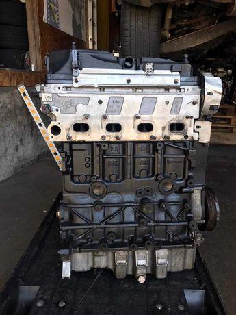 Silnik 2.0 TDI CFH  , CFF  VW passat  cfhc cffb