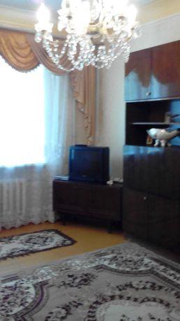 Квартира в Докучаевске