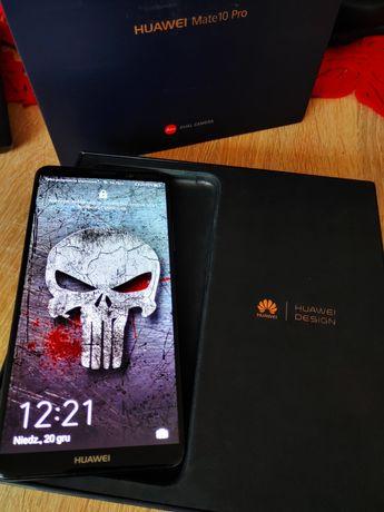 Huawei Mate10 Pro zamiana