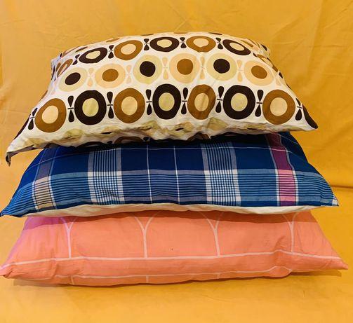 Продам подушки из сентипона