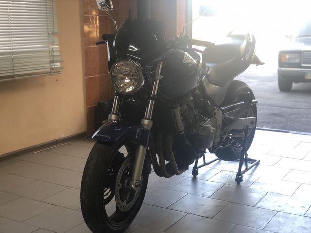 Осенняя цена!!!Honda - Hornet