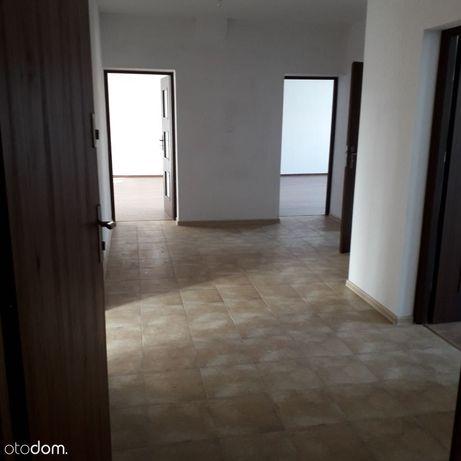Centrum, 112 m2, 25 min.Toruń, 10 min. Ciechocinek