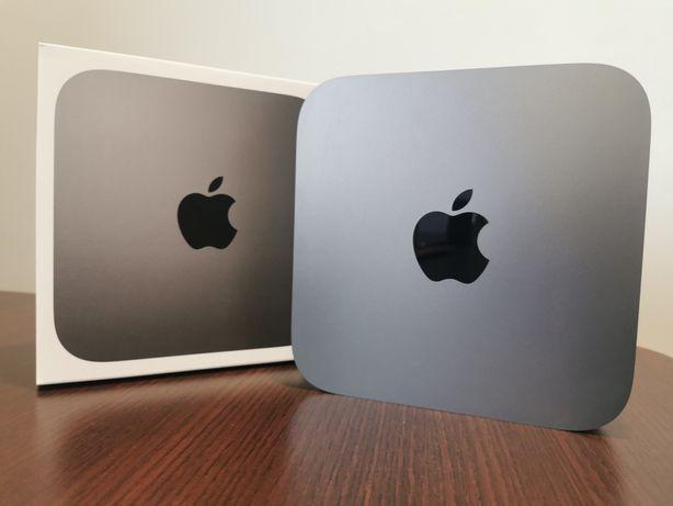 Mac Mini 2018, Model A1993