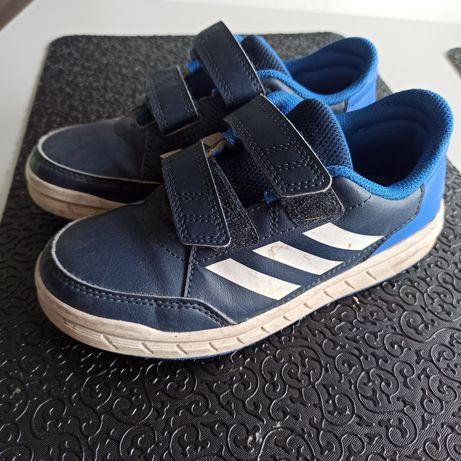 Adidasy firmy adidas