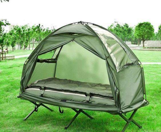 Продам Кемпінгове ліжко-палатка