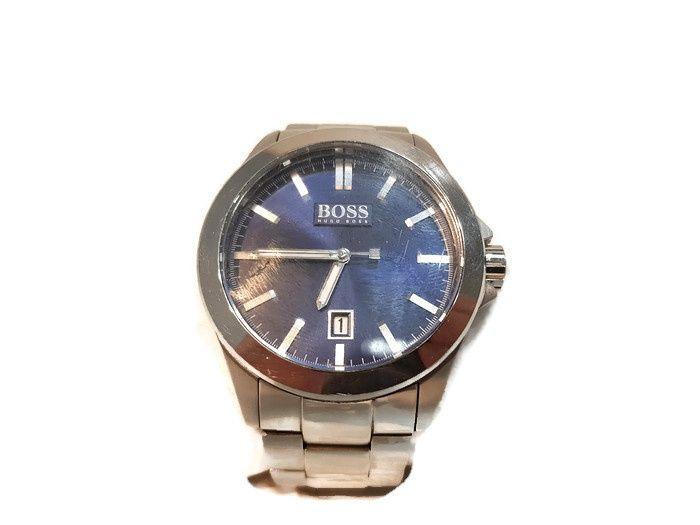 Zegarek męski Hugo Boss HB274.1.14.2828
