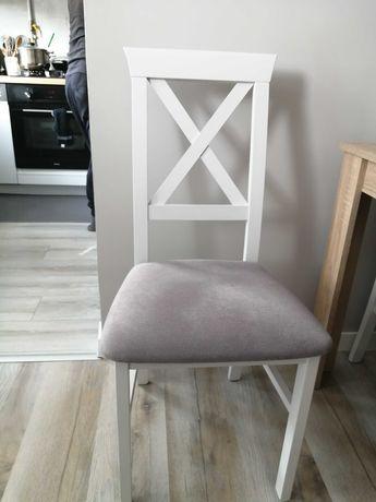 Krzesła do salonu, jadalni