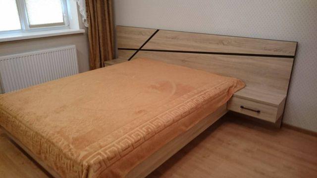 Аренда 1 комнатной квартиры на Таирова с ремонтом в новом доме