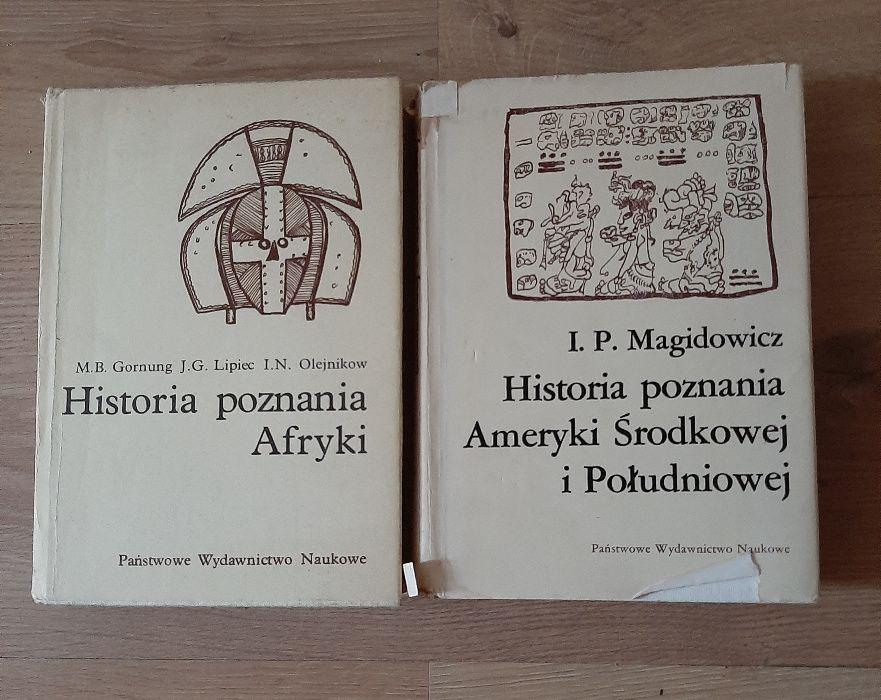 Stare książki. Historia Czarna Dąbrówka - image 1