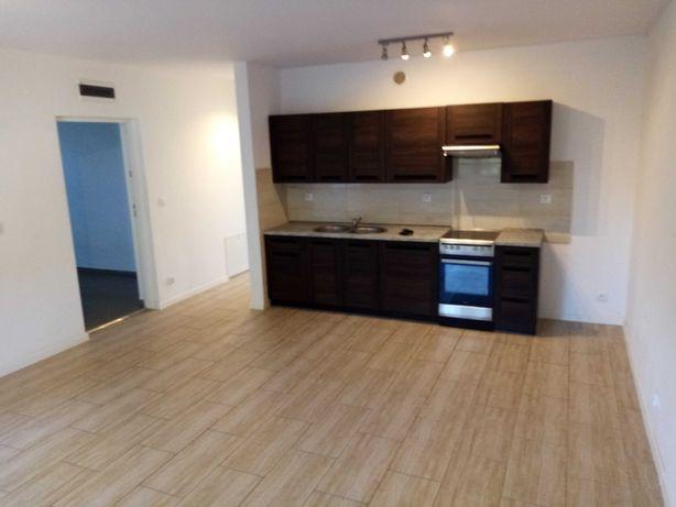 Wynajmę mieszkanie 54m2