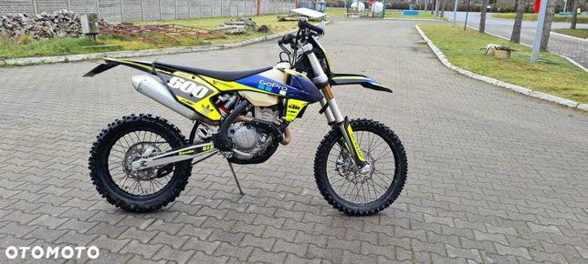 KTM EXC ktm exc 350