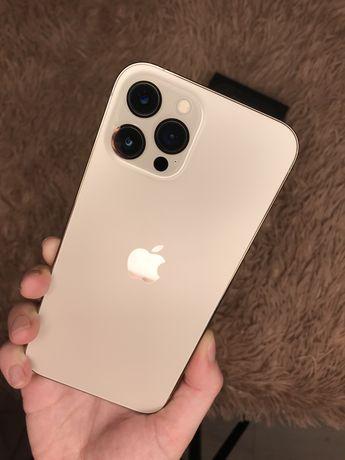 Телефон Iphone 12 pro max 128гб