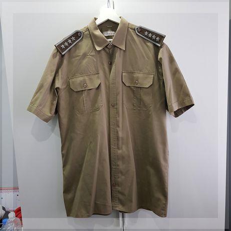Koszula Wyjściowa Wojsk Lądowych Wólczanka XXL