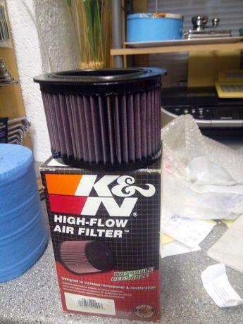 Filtr powietrza YA-6094
