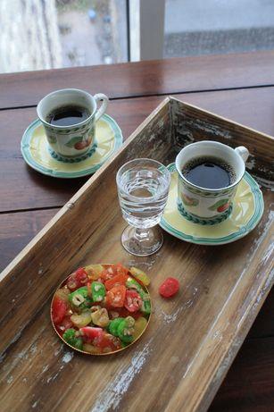 Винтажные позолоченные блюдца для декора или в качестве подставок