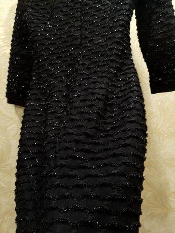 Платье нарядное для мероприятий