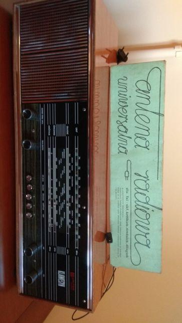 radio po renowacji