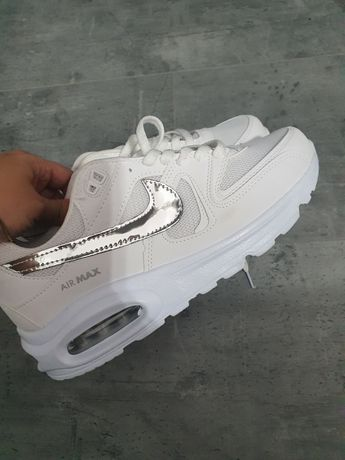 Nike air max 37  nowe