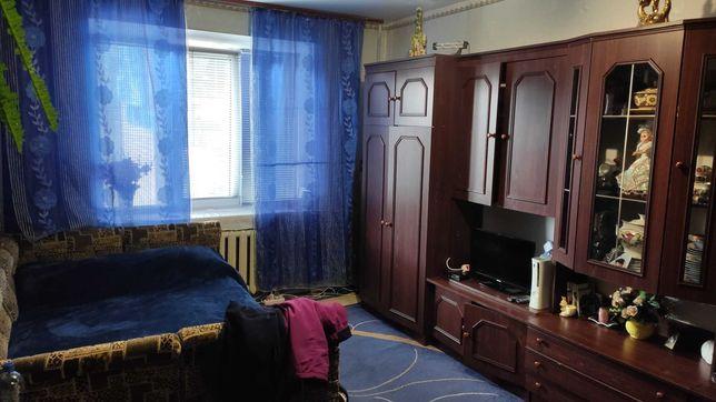 Продам комнату р-н ГПЗ