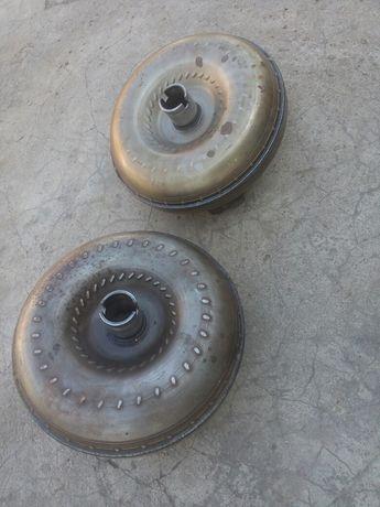 Гидротрансформатор(бублик,муфта) Ssang Yong,Mercedes,Toyota 2.7, 3.2