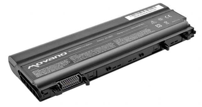 Nowa bateria Dell Latitude e5440, 7800mAh 87Wh