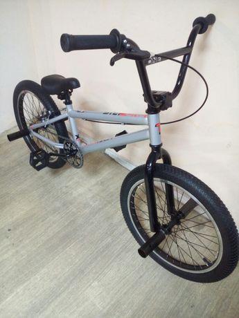 Велосипед BMX Tech Team