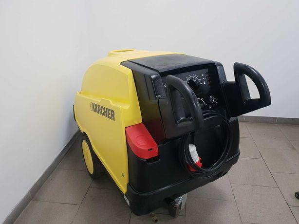 Myjka ciśnieniowa Karcher HDS 895s