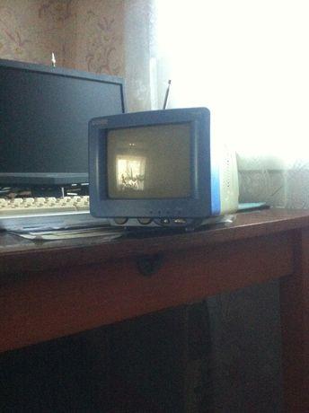 Телевизор COSON TV-608.