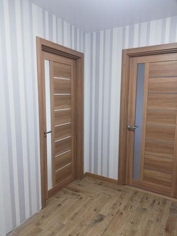 Продаж 3 кім.квартири по пр.Соборності