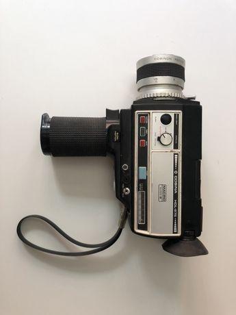 Kamera Cosina HDL875 vintage retro