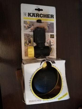 Karcher szczotka obrotowa 2.640-907 nowa
