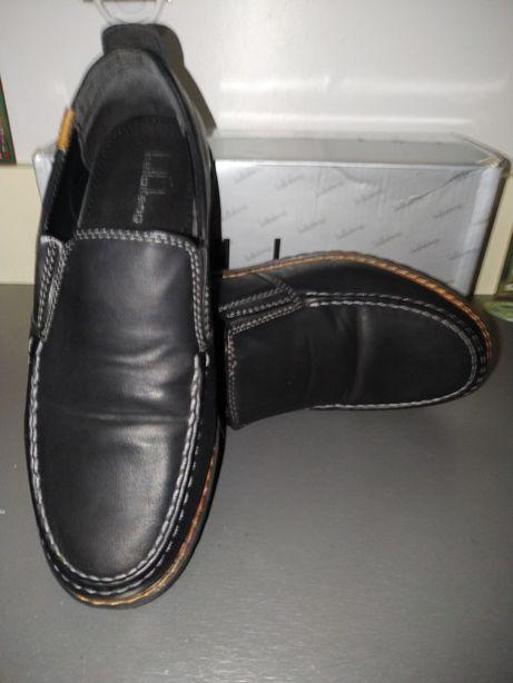 Туфлі 37 розмір.