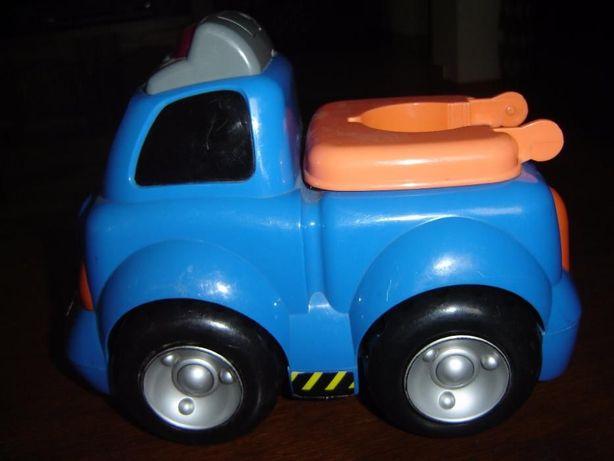 samochód,auto