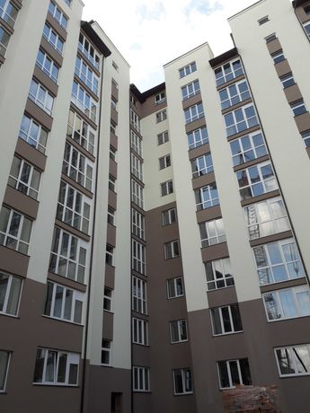 Дешева 1 кімнатна квартира на Чорновола.